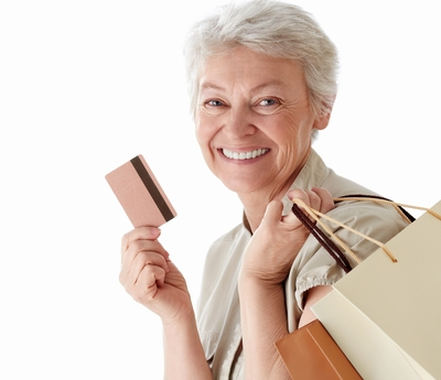 Holiday Gift-Buying Tips for Rome GA Seniors
