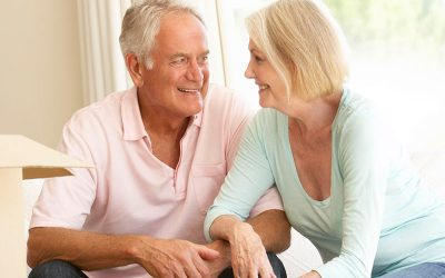 Decluttering Dos & Don'ts for Seniors & Their Families When Downsizing