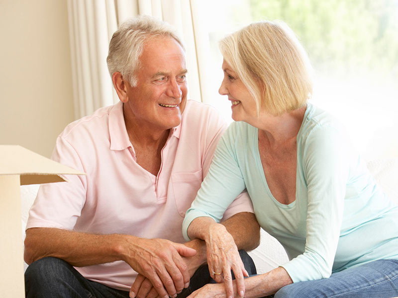 Most Used Seniors Dating Online Website No Charge