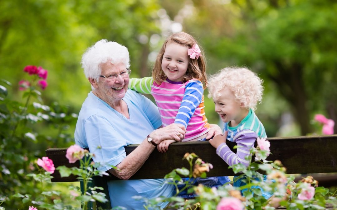 8 Best Things to Do for Seniors in Rome GA