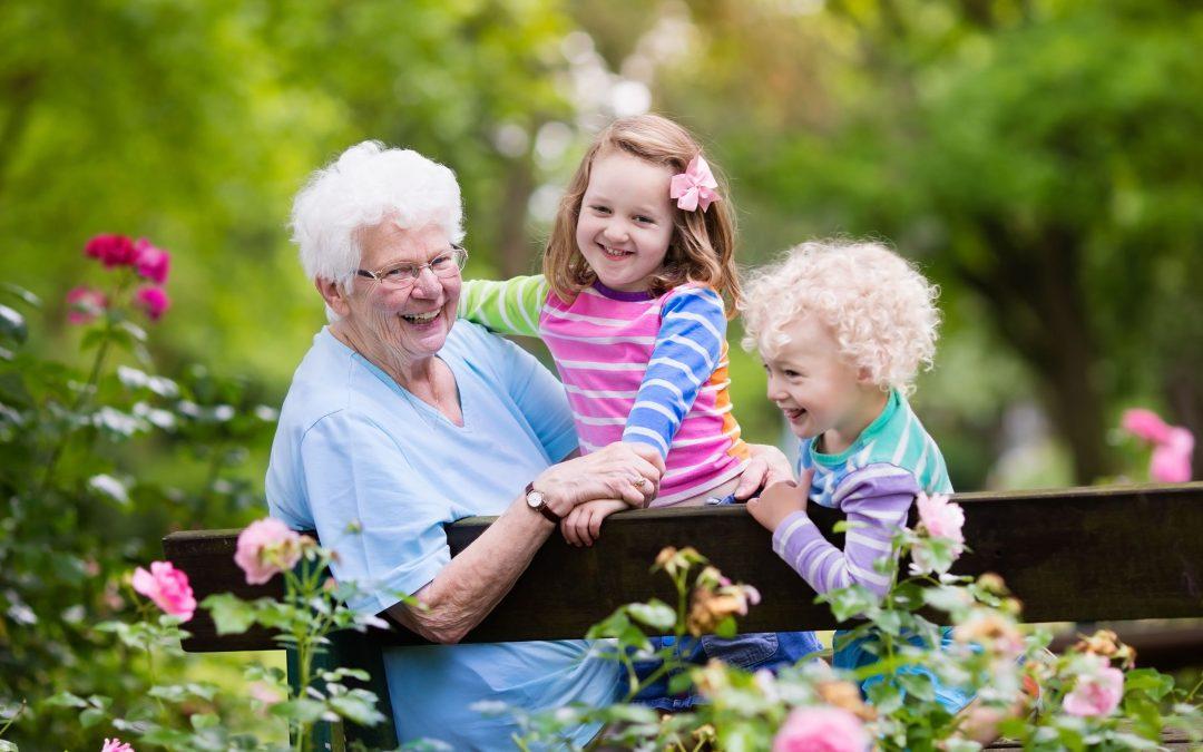 8 Best Things to Do for Seniors in Rome GA