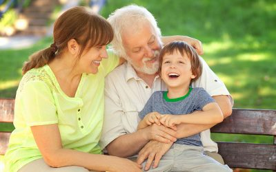 When Is It Time for Rome GA Assisted Living?