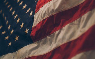 Veterans Consult Week