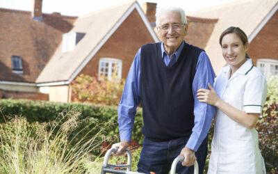 Respite Care For Senior Citizens Riverwood