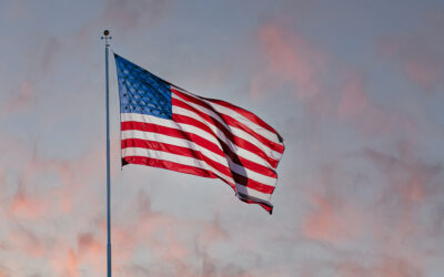 Let Freedom Ring – Celebrating the 4th of July with Fun Facts